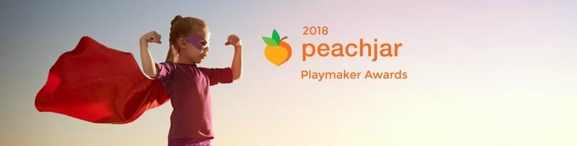 2018 Playmaker Landing Page.jpg