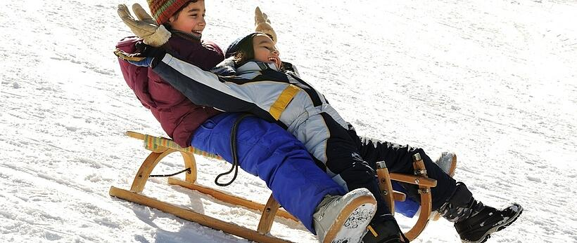 Happy children on snow-048262-edited.jpeg