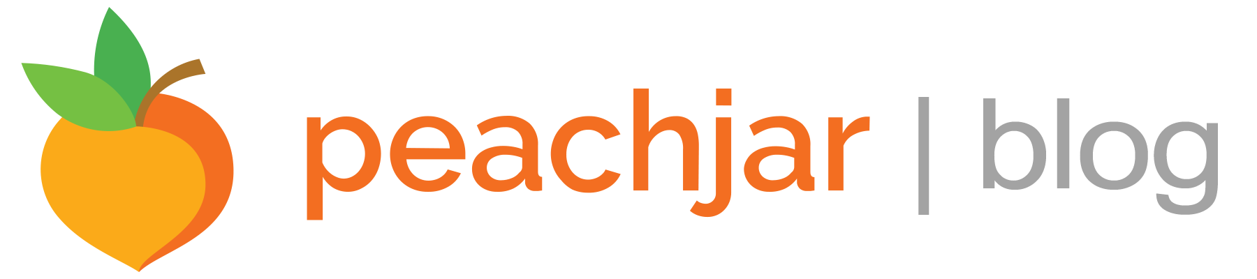 Peachjar-blog-logo-1.png