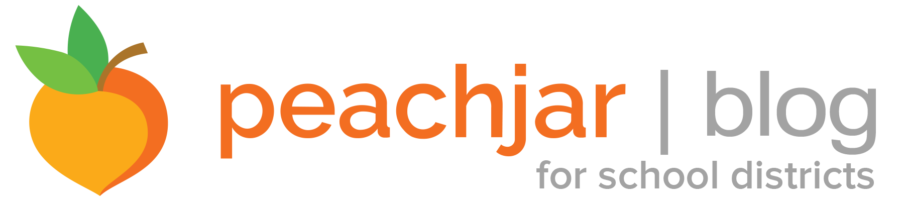 Peachjar-blog-logo-2