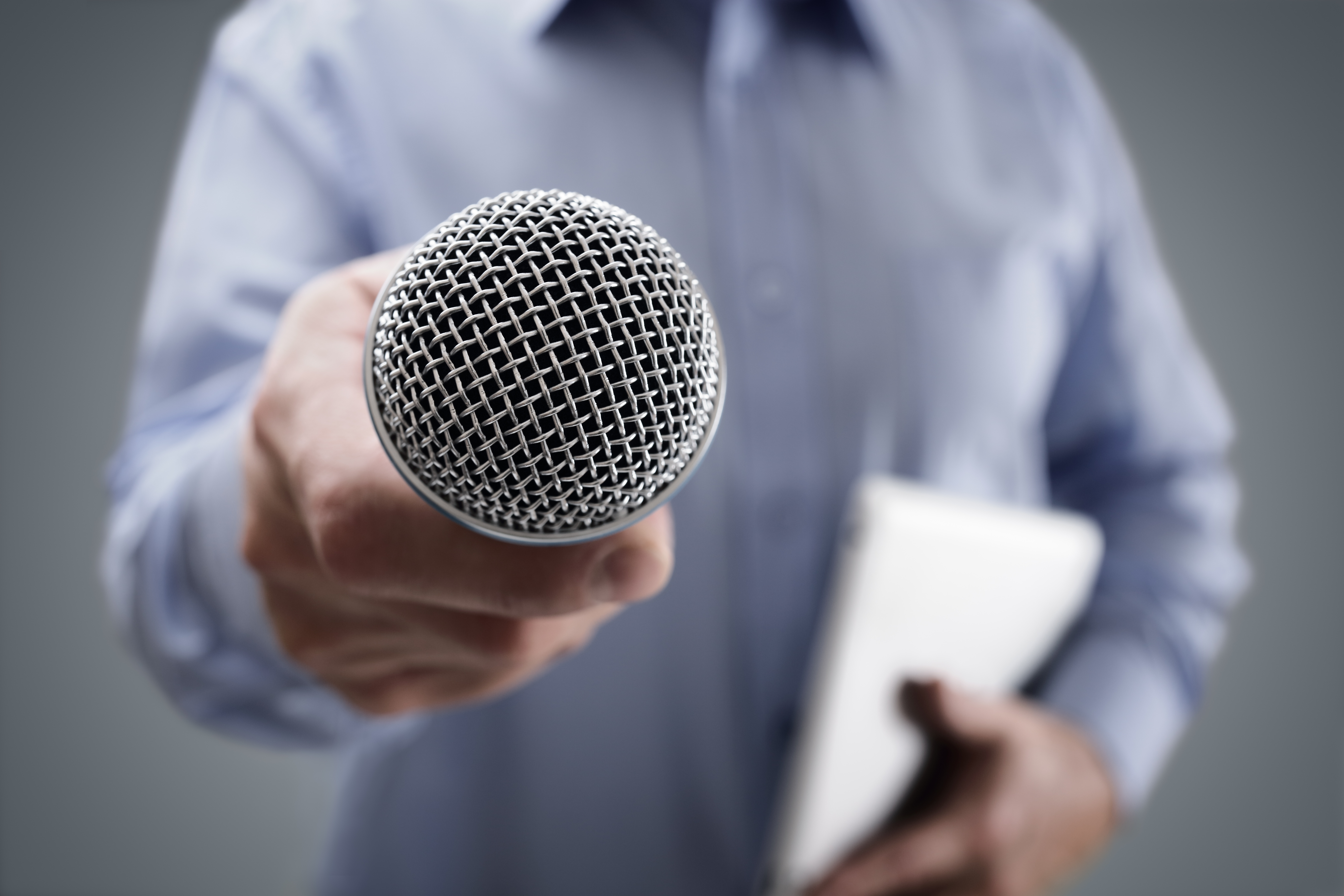 interview-with-microphone-P4R7UJ6