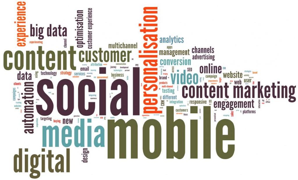 Word-Cloud-2014-Digital-Trends-EMEA-1024x621.jpg