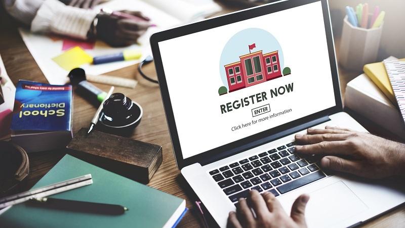 digital registration.jpg