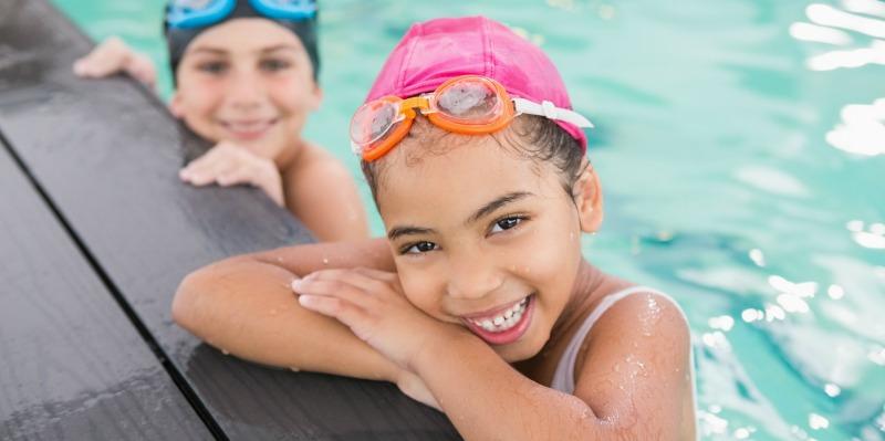 girls in pool.jpg