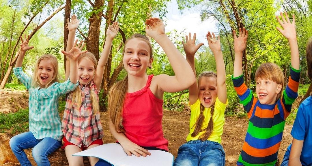 kids raising their hands at camp-1-766571-edited.jpg
