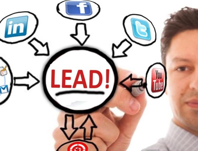 lead-1.jpg