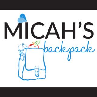 micahs.png