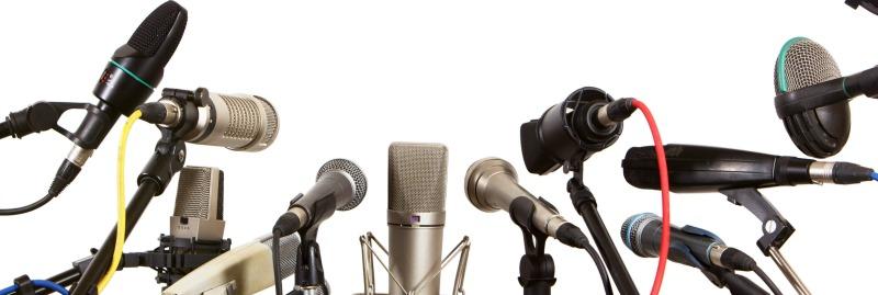 microphones_shutterstock.jpg