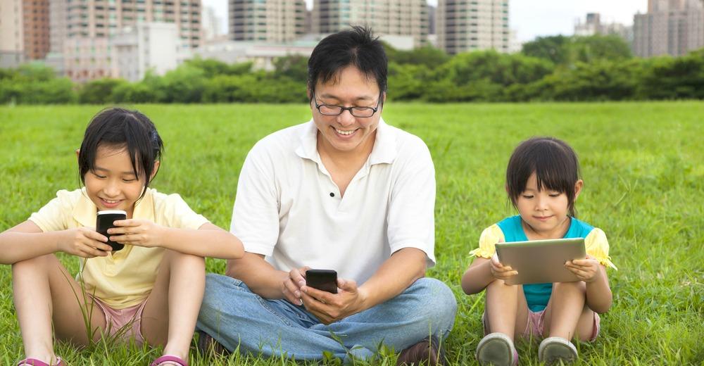 parents comp_3-1.jpg