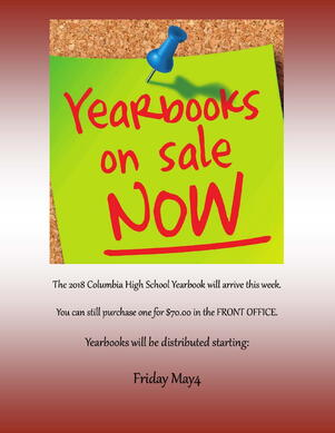 yearbooksale hs-1